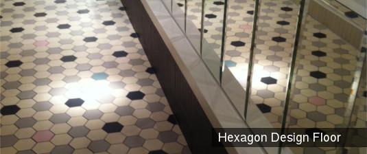 Mosaic Assemblers Mosaic Tile Suppliers Ireland Design