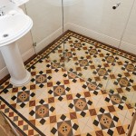 Victorian Floor bathroom 2