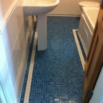 blue-floor-bathroom
