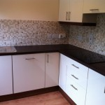 brown-cream-kitchen-tiles