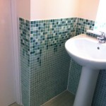 gradauted-green-bathroom_0
