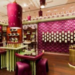 penhaligons-shop-2