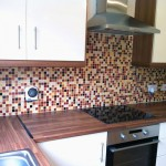 red-yellow-brown-tiles-in-kitchen